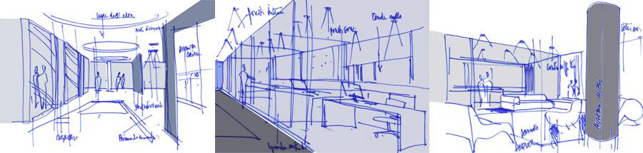 Ldd Laboratory of Design - Archifax