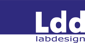 Ldd Laboratory of Design